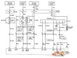 www seekic com uploadfile ic circuit 2011421205621