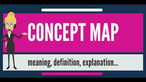 Concept Map Nursing What Is Concept Map What Does Concept Map Mean Concept Map