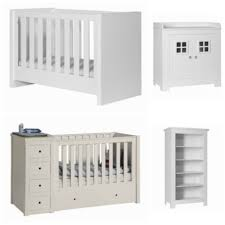 cot bed bedding archives my mills babymy mills baby