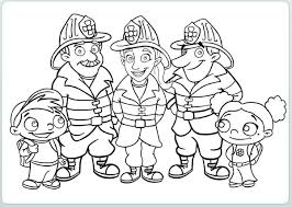 cool fire coloring pages coloring