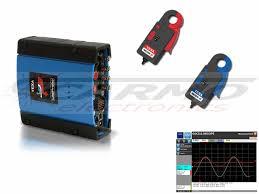 texa uniprobe z04260 z04260 u20ac2 330 00 carmo electronics the