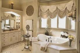 nice country bath decor french bathroom www nicespace decorating
