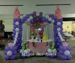 2278 best balloons images on pinterest balloon decorations