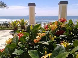 lexus hotel sc hotel encantos lexus ingleses florianópolis brazil booking com