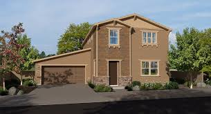 Crest Home Design Nyc Grand Park Pacific Crest New Home Community Ontario Inland