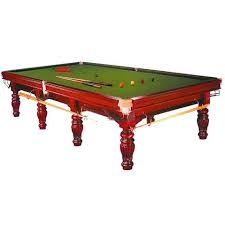 full size snooker table leisure 12ft rayleigh full size snooker table