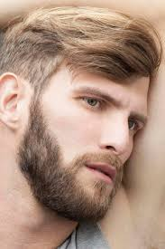 40 best vlasy images on pinterest hairstyles men u0027s haircuts and