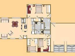 15000 Sq Ft House Plans 100 House Plans 800 Square Feet Small House That Feels Big