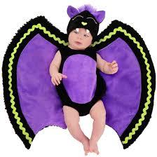 newborn bunting halloween costumes baby bunting costumes costume craze