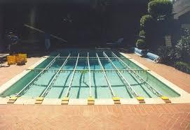pool covers floors party rentals rental supplies redwood