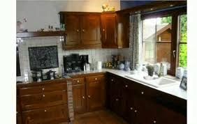 photo deco cuisine idee deco cuisine peinture ctpaz solutions à la maison 4 jun 18