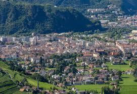 bolzano tourist board official web site