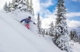 whistler blackcomb prices ride high as low loonie attracts