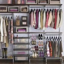 organizing closets best closet systems u2014 shopper u0027s guide wardrobe solutions