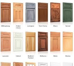 luxury kitchen cabinets kansas city taste