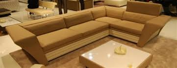 Luxury Sectional Sofa Furniture Design For Living Room Avatar By - Luxury sofa designs