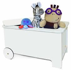 Kids Storage Bench Amazon Com Chalkboard Storage Kid U0027s Storage Bench Kitchen U0026 Dining