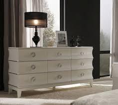 Dresser For Bedroom Bedroom 12 Lovely Sleek White Bedroom Dresser Modern Chest Of