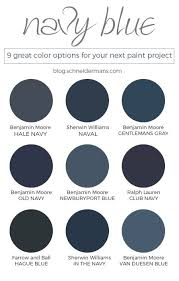 best 25 navy blue color ideas on pinterest navy blue walls