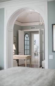 Home Interior Arch Designs by Http Teds Woodworking Digimkts Com Awesome I Want To Make One