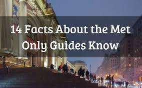 met museum floor plan 14 amazing facts about the metropolitan museum of art that only