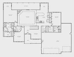 basement top floor plans with basements decoration ideas cheap