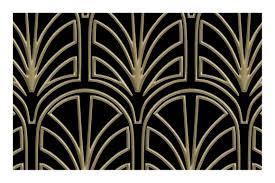 pattern black silk pack seamless art deco patterns for photoshop designercandies
