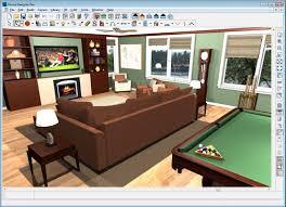 home interior software interior home design software captivating interior home design