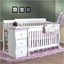 Crib Turns Into Toddler Bed How To Turn Baby Crib Into Toddlebed Bby In Ddler Ddler S Turn