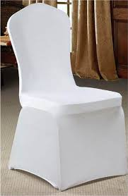 Spandex Seat Covers Dining Chair Seat Covers Page 3 Gallery Dining