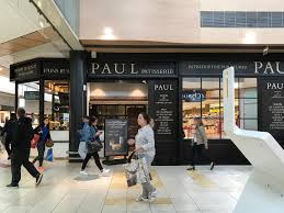siege social boulangerie paul siege social boulangerie paul 100 images paul opens on may 11