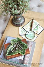 107 best project design coffee table styling images on pinterest
