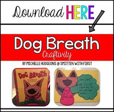 202 best reading images on pinterest first grade reading and