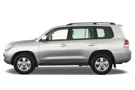 toyota land cruiser 2015 2010 toyota land cruiser reviews and rating motor trend