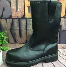 mens motorcycle boots fashion men long boots leather men long boots leather suppliers and