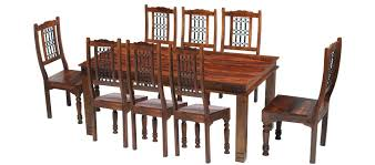 used table and chairs for sale table and chairs for sale brilliant restaurant table and chairs with