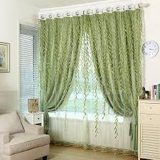 Home Decor Curtains Home Interior Design - Home decor curtain
