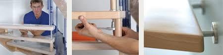 kohler treppen treppenbau qualitativ hochwertiger treppenbau nach maß vom