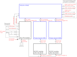 images about electronics basics on pinterest wiring diagram