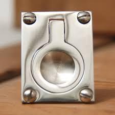 Kitchen Cabinet Handles Online by Door Handles Online Get Cheap Furniture Brass Hardware