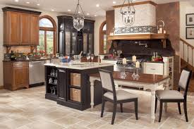 tuscan kitchen island kitchen style best tuscan kitchen ideas sinks leaded glass