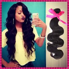 best hair extension brand black hair weave brands indian remy hair