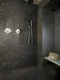adorable 80 concrete tile bathroom decorating design ideas of 56