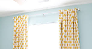 Duck Egg Blue Blackout Curtains Cleaning Blackout Curtains Memsaheb Net