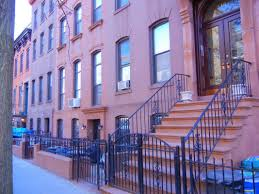 streeteasy 542 pacific street in boerum hill 4f sales