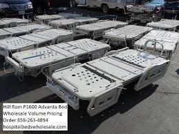 used hospital beds for sale hospital beds wholesale used hospital beds at wholesale pricing