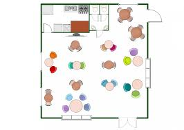 design your home software free download free house design software your dream own home online restaurant