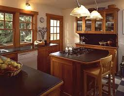 pictures of small kitchens with islands kitchen island in small kitchen designs white teak wood kitchen