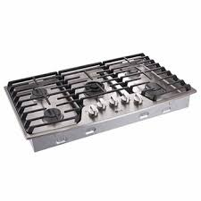 What Is A Cooktop Stove Cooktops Gas U0026 Electric Cooktops Jcpenney
