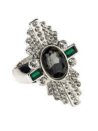 how to identify art deco jewellery art deco jewellery art deco